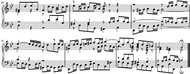 Beam direction of uneven triplets wrong   MuseScore